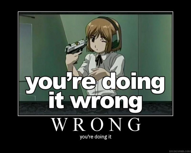 funny anime motivational quotes quotesgram