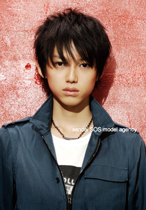 He Is Really A Good Actori Like Him When Played As Ryoma Echizen In Prince Of Tennis Live Actionhe Was So