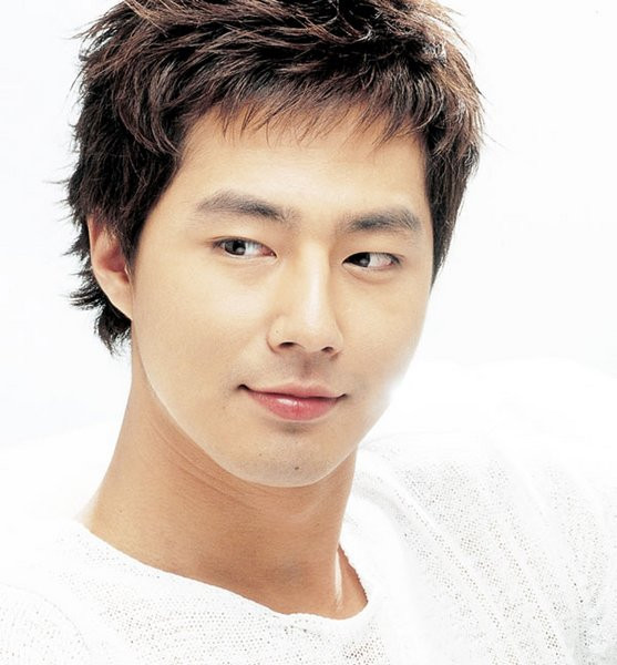 Crunchyroll - Forum - Most Handsome Korean Actor - Page 8