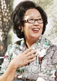 Moon Hee Na