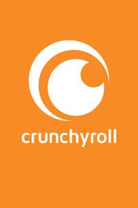 Crunchyroll - Watch My Crunchyroll Contest - Winner #7 ...