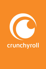 Crunchyroll Collection
