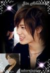 Kawaii_neko-chan50
