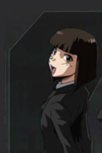 Endo Shizuna