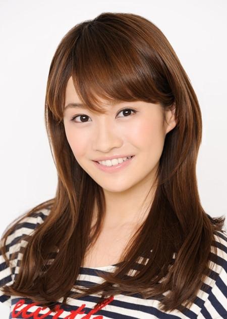 Pengisi Suara Terlibat Skandal Narkoba, Beberapa Anime di Situs Streaming Jepang ...