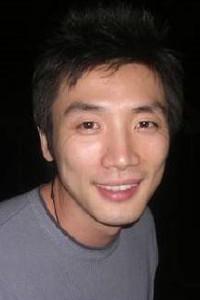 Seung Hyun Baek