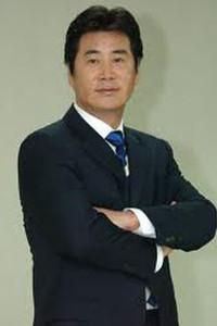 Dong Geun Yoo