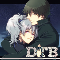 Darker than BLACK OVA