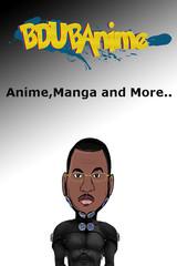 BDUB The Anime Master