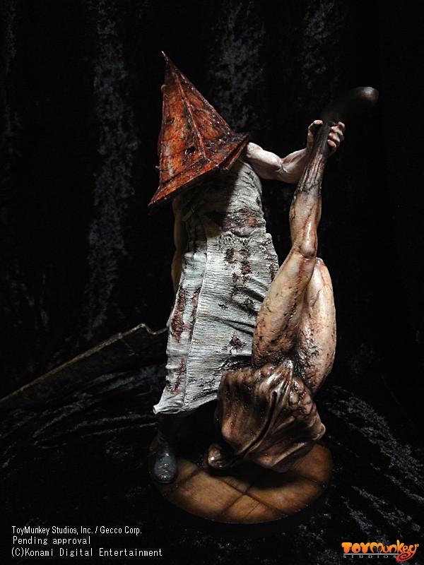 Silent Hill 2 Pelicula Espanol