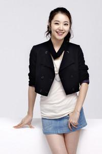 Na Eun Go