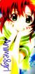 anime8grl