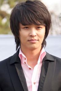 Jeong Hoon Kim