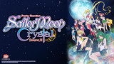 Sailor Moon Crystal Season 3 (Eps 27+)