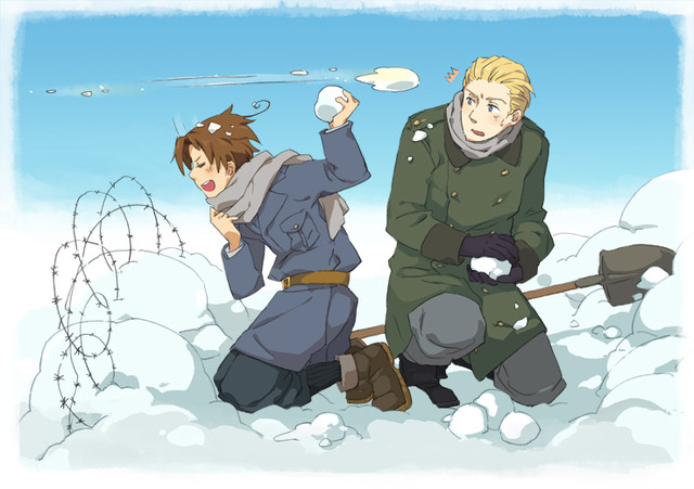 ffhetalia