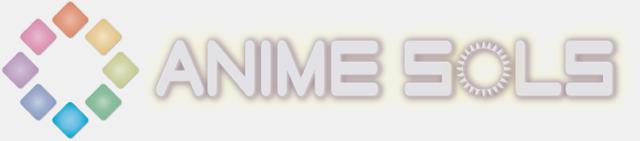 AnimeSols logo