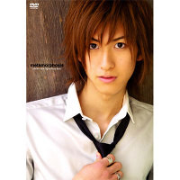 Well This Is Aiba Hiroki Who Cast In Prince Of Tennis Live Action As Fuji Syusske And I Dont Think Its Bad