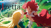Izetta: The Last Witch - Episode 4