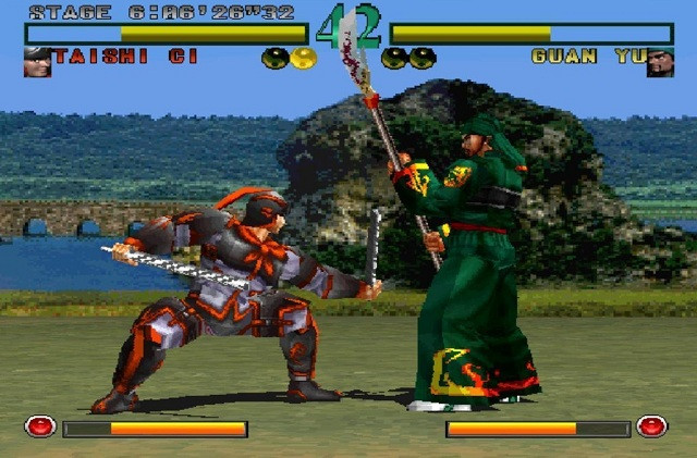 Amazing Dynasty Warriors Gundam 2 How To Get Skills Wallpaper Download