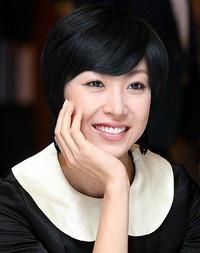 Hyun Ah Sung