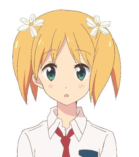 Sakura Trick->Mi opinión 480fdaf76de786a7417aa8ce8def7a821384722737_full
