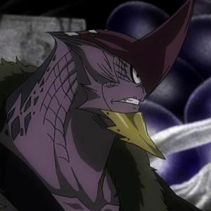 Crunchyroll Funimation Announces Quot Fairy Tail Quot Tartaros