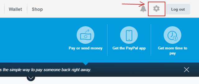 how to get a free crunchyroll membership