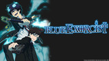 Blue Exorcist (Dubbed)