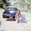Custom_1983_Z28