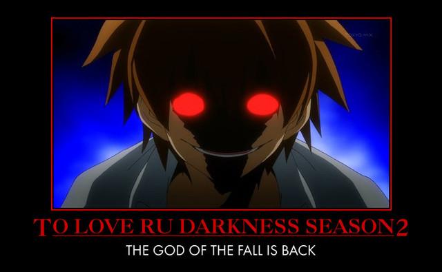to love ru episode 1 english sub gogoanime