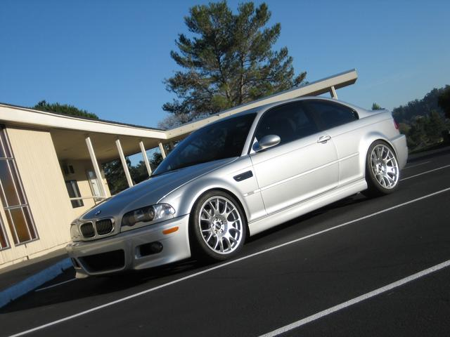 Crunchyroll Forum Post Your Car Pictures Here Page 68