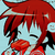 Hime_Anime