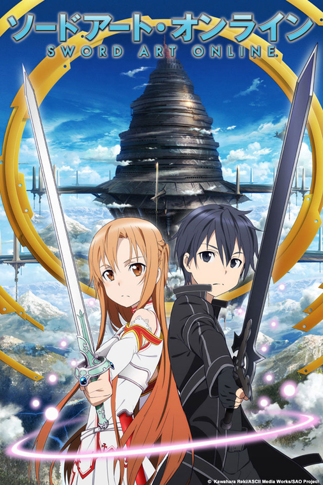 Watch Streaming Anime Online Free - English Subbed & Dubbed Episodes