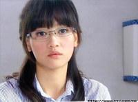 Chen Xin Yi