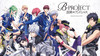 B-PROJECT - Episode 12