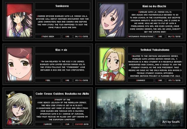 Anime Charts - Page 6 6e70442913c9fe7c110e8c4a288abfac1333025055_full