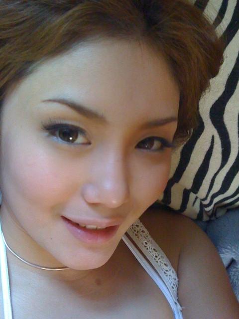 nudes Nina Kodaka (b. 1989) (32 fotos) Boobs, Snapchat, see through
