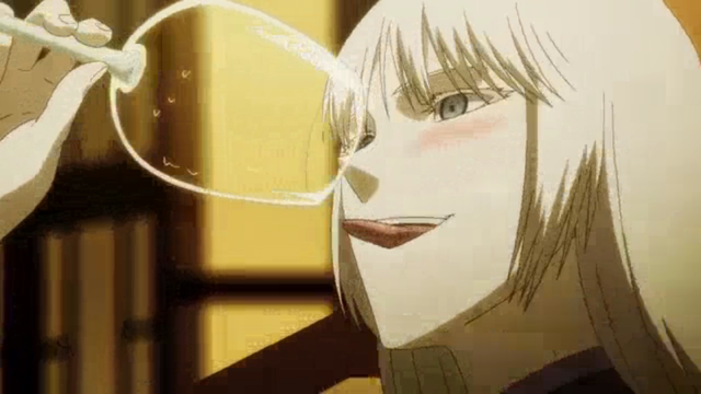 Jormungand Episode 7 Discussion - Forums - MyAnimeList net