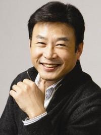 Yong Woo Kil