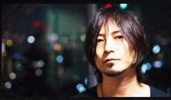 Michiyuki Kawashima