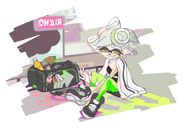 Japanese no mask 071 073 074 3