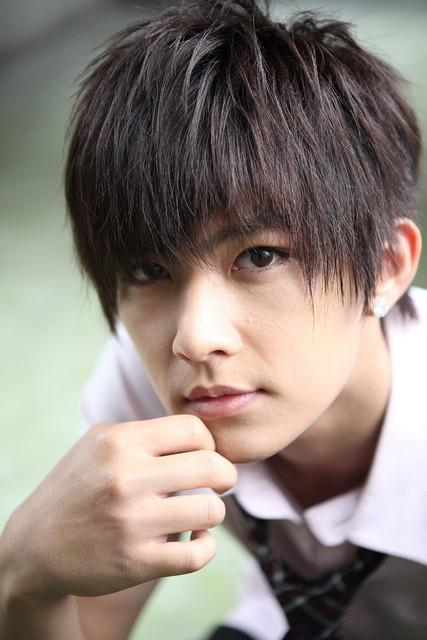 Crunchyroll - Forum - most handsome taiwanese actor! - Page 39