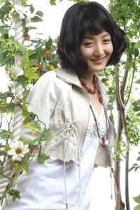 Kang Sa