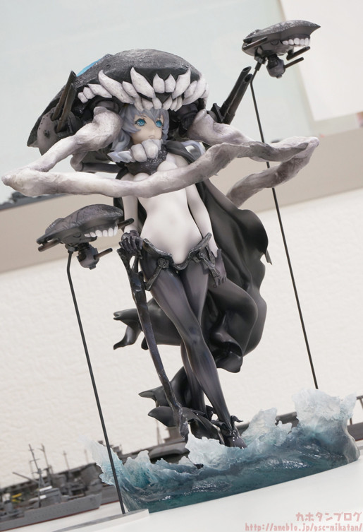 kan colle wo-class good smile company
