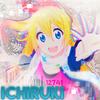 ichiruki12741