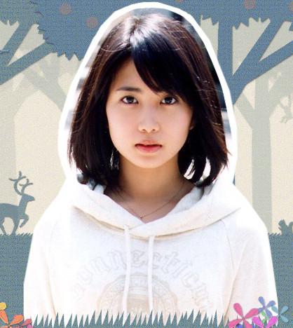Watch cute japanese girl tsukushi more at caribbeancom 3
