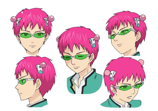 daisuke ono kamiya hiroshi