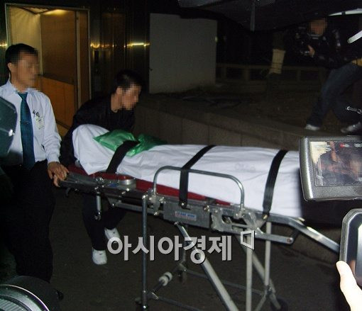 Depression Drove Jang Jayeon To Suicide: Boys Before Flowers