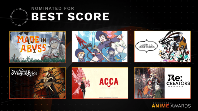 AA Best Score