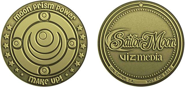 SM Coin